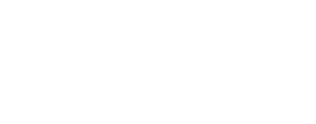 Atlanta Glass & Mirror logo white