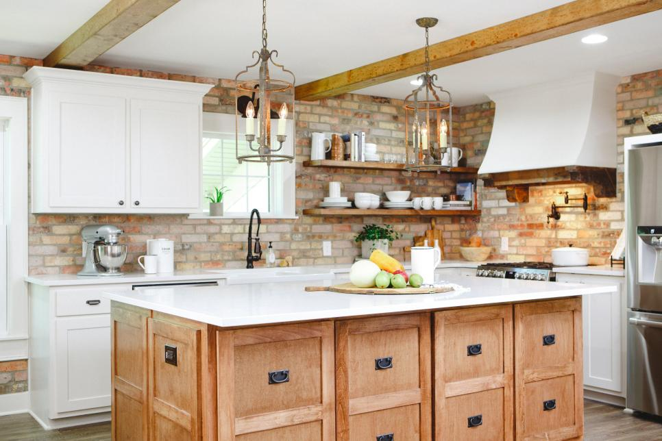 Countertops 101: What Kitchen Countertop is Best For You?