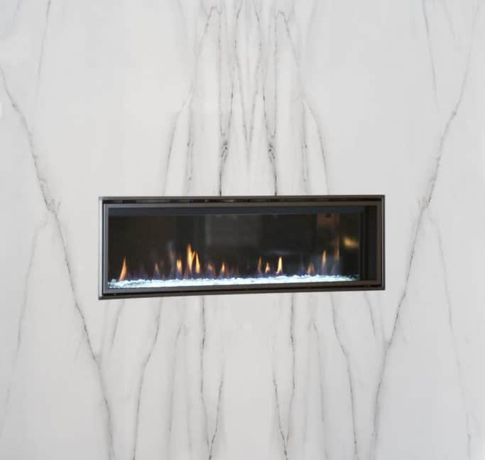 fireplace surround atlanta florida